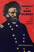 Portrait of Mass Murder