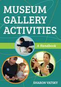 Museum Gallery Activities