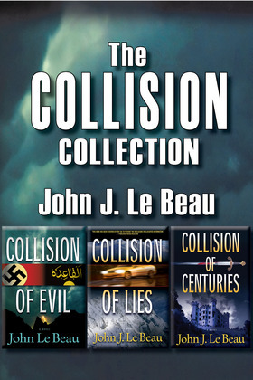 The Collision Collection