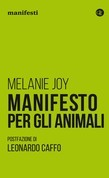 Manifesto per gli animali