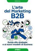 L'arte del Marketing B2B