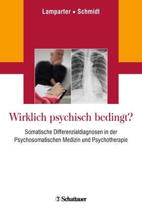 Wirklich psychisch bedingt?
