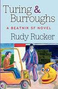 Turing & Burroughs