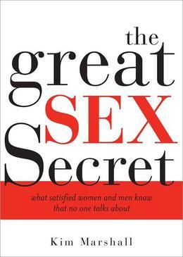 Great Sex Secret