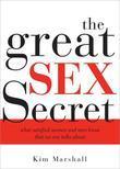 Great Sex Secret