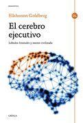 El cerebro ejecutivo (Edición mexicana)