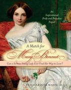Match for Mary Bennet