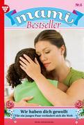 Mami 2621 – Familienroman