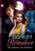 Moonlight Romance 7 - Romantic Thriller