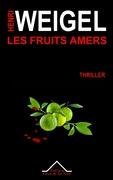 Les fruits amers