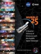 Hubble 25
