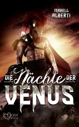 Die Nächte der Venus