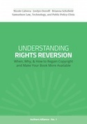 Understanding Rights Reversion