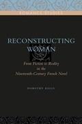 Reconstructing Woman