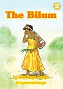 The Bilum