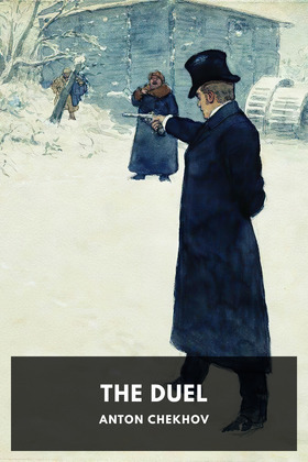 The Duel