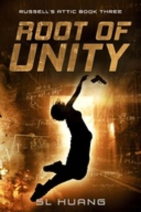 Root of Unity