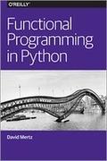 Functional Programming in Python