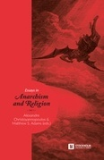 Essays in Anarchism and Religion