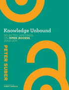Knowledge Unbound