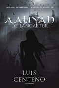 Aaliyah de Lancaster