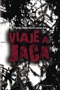 Viaje a Jaca