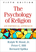The Psychology of Religion, Fifth Edition
