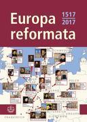 Europa reformata