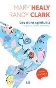 Les dons spirituels