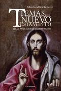 Temas del Nuevo Testamento