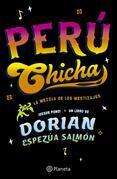 Perú Chicha