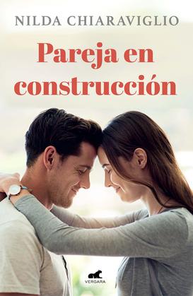 Pareja en construcción