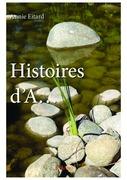 Histoires d'A...