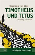 Timotheus und Titus