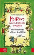 Heiteres aus dem Erzgebirge und Vogtland