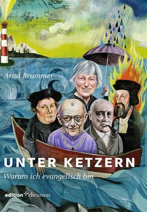 Unter Ketzern