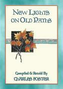 NEW LIGHTS ON OLD PATHS - 88 illustrated children's stories