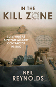 In Kill Zone