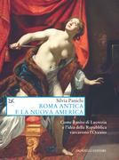Roma antica e la nuova America