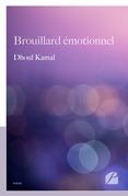 Brouillard émotionnel