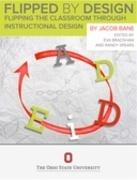 Flipped Through Design