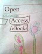 Open Access eBooks