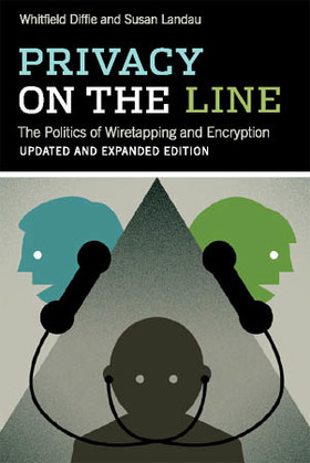 Privacy on the Line