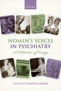 Women's Voices in Psychiatry