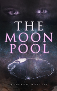 The Moon Pool