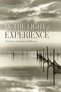 In the Light of Experience