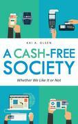 A Cash-Free Society