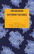 (Mis)Reading Different Cultures