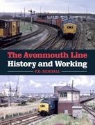 Avonmouth Line