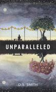 Unparalleled